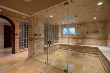 360 N. Blue Wave Lane   Vero Beach, FL   Luxury Real Estate